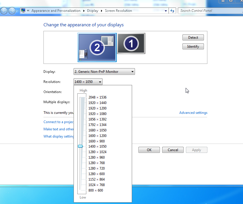 Downloads for Graphics Drivers for Mobile Intel® …