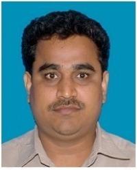 HaranathVasam