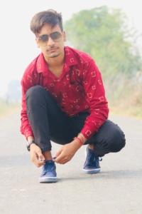 DEep_Rupal