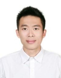 CHuan73