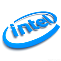 Chris_V_Intel