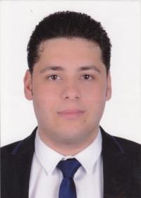 Hossam_Abdelaziz