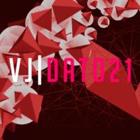 vjdato21