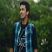 Shiv_Kumar