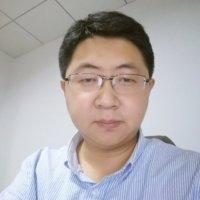 Robert_Duan