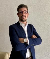 Javier_de_Juan_Bocos