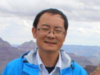 Yang_W_Intel