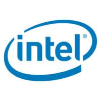 Alexandra_S_Intel