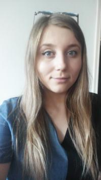 Eliza_D_Intel