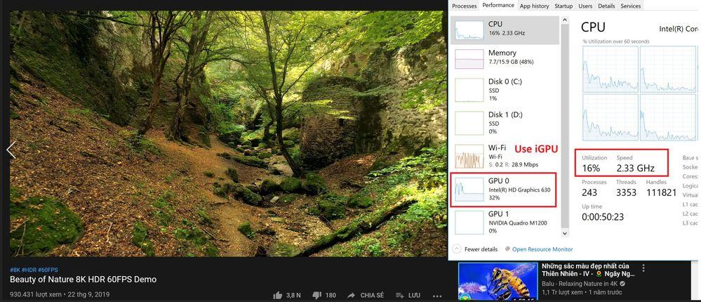 Pic 1-video 4K 60FPS-2.jpg