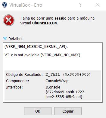 ubuntu18-04-vm-5
