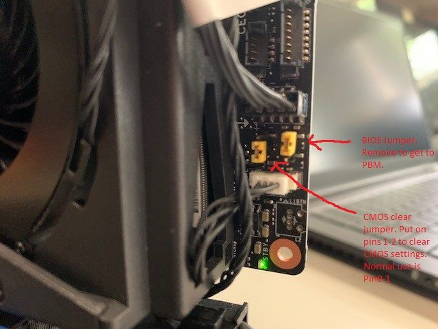 QX BIOS jumper.jpg