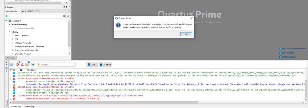 quartus issue.PNG