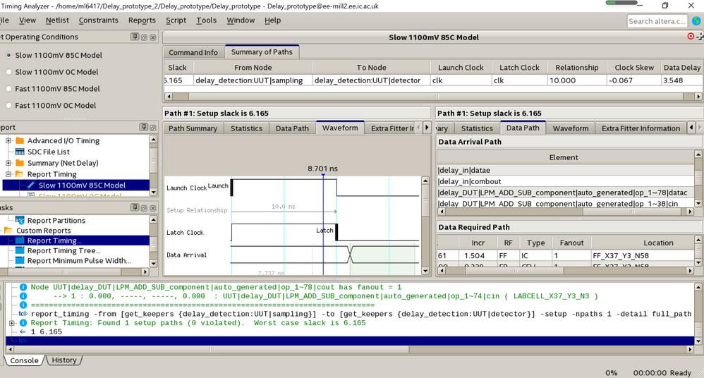 timing_analysis_wrong_path.PNG