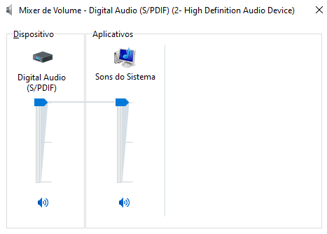 audio 2.png