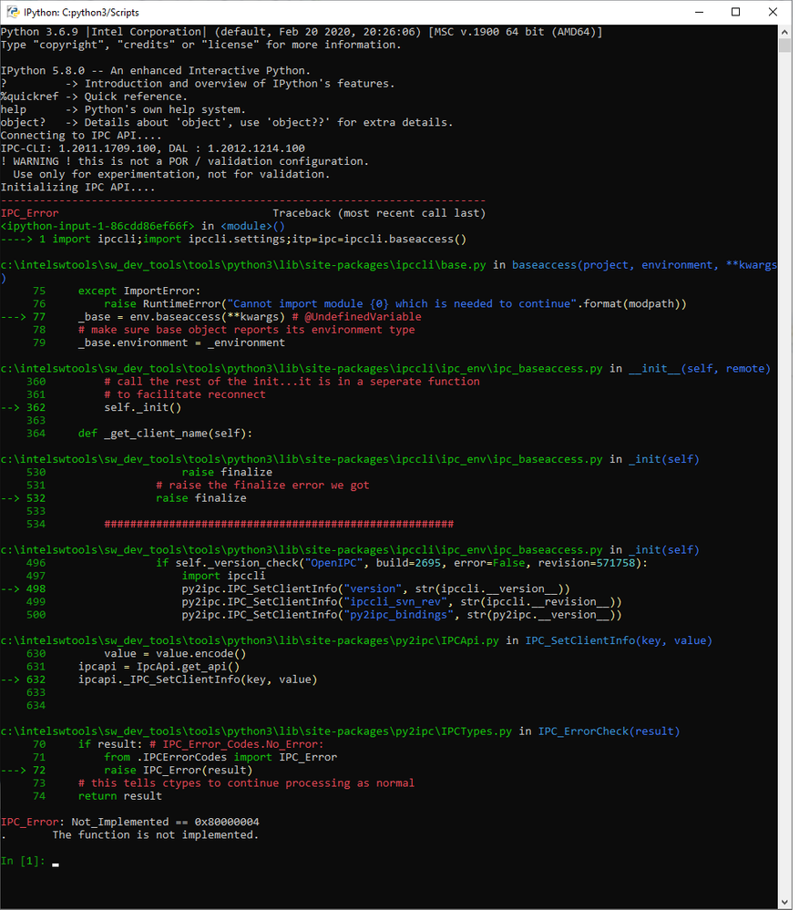 My Python script with XDP.png