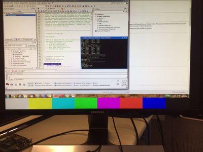 Monitor_color_bars.jpg