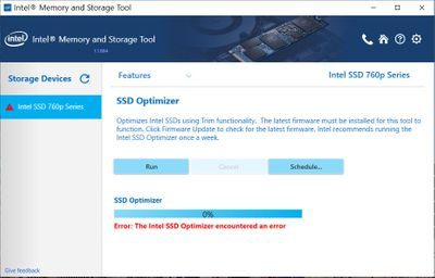 IntelMAS_Optimizer.jpg
