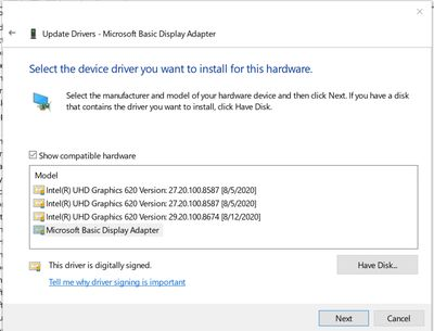 2020-08-21 23_02_48-Device Manager.jpg