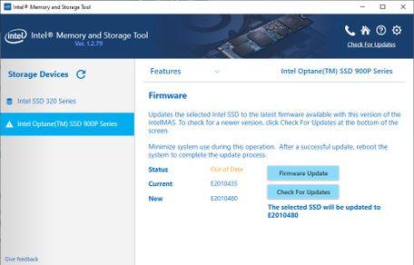 Firmware update 1.jpg