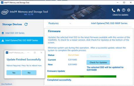 Firmware update 2.jpg