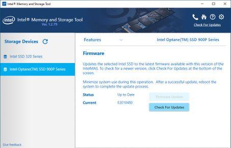 Firmware update 3.jpg