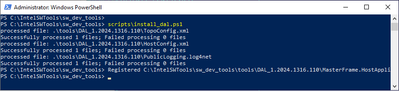 GoodPowerShell.png