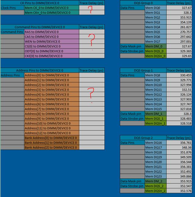 Board Skew parameter tool.PNG