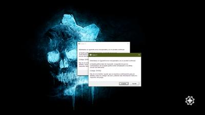 Desktop 11-09-2020 05-54-39 a. m.-800.png