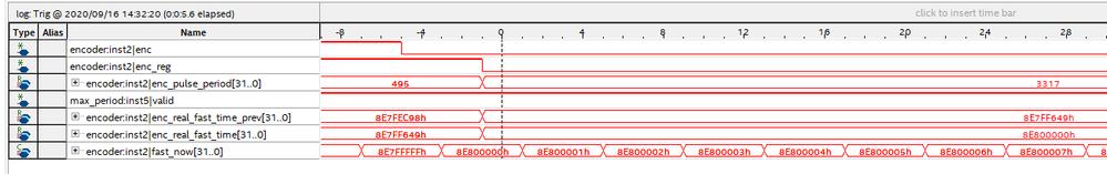enc_pulse_period.png