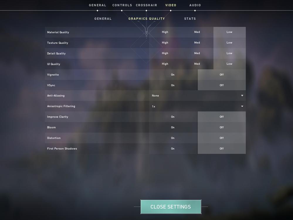settings-1