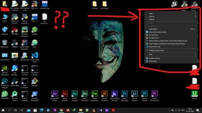 No Intel Graphics Option in Right Click.jpg