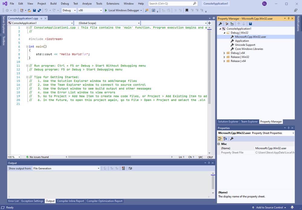 Screenshot 2020-09-26 111342.png