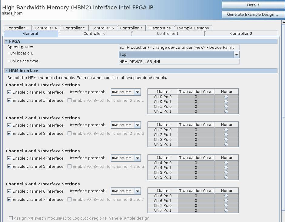 HBM2_IP_1.PNG