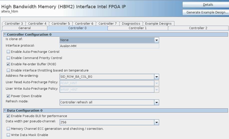 HBM2_IP_3.PNG