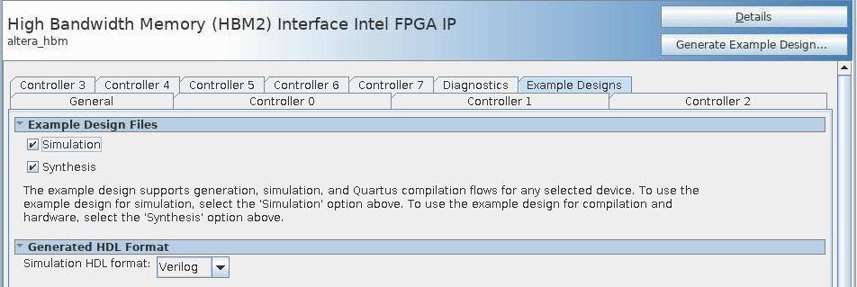 HBM2_IP_6.PNG