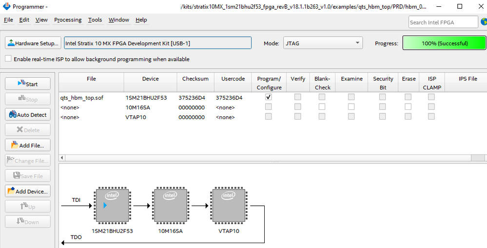 HBM2_S10MX_devkit_programmer.PNG