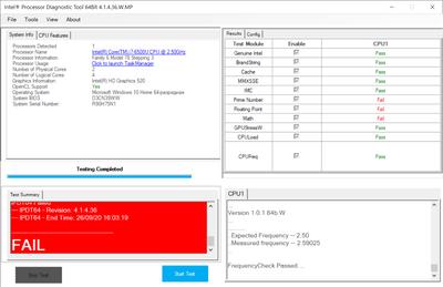 Intel Processor Diagnostic Tool.PNG