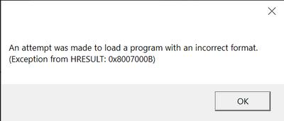 Fortran_Error_2.png
