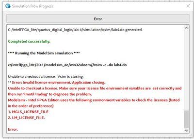 waveform error.jpg