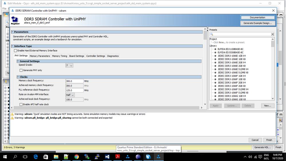 Screenshot (59).png