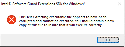 sgx install failed.png