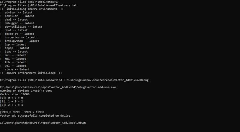 GouthamK_Intel_5-1603272970227.png