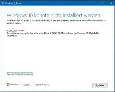 Windows-10-20H2-Update-Error.jpg