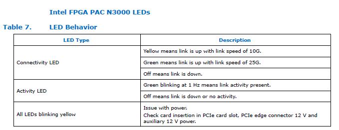LED2.PNG