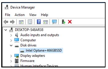 BrusC_Intel_0-1605632110733.png