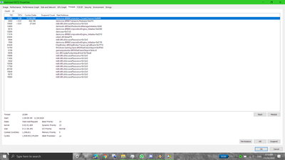 TurboTacho_1-1606238126825.png