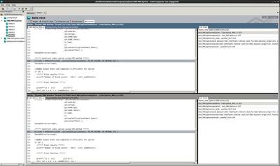 Inspector_DataRace1_dfdConstruct1D.png
