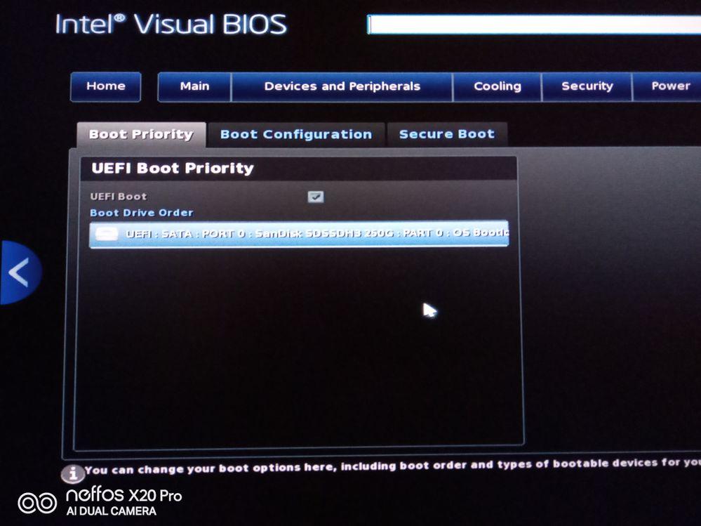 IntelNUC7PJYH2_Bios.jpg