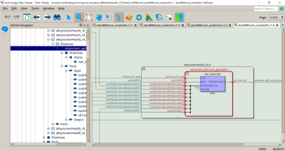6502_using_ram_block1a0.png